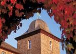 Burg Schnellenberg - Unsere Partner
