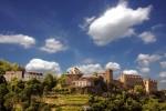 Schloss Rheinfels - Unsere Partner